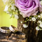 My Brother's Wedding: A Time for Celebration