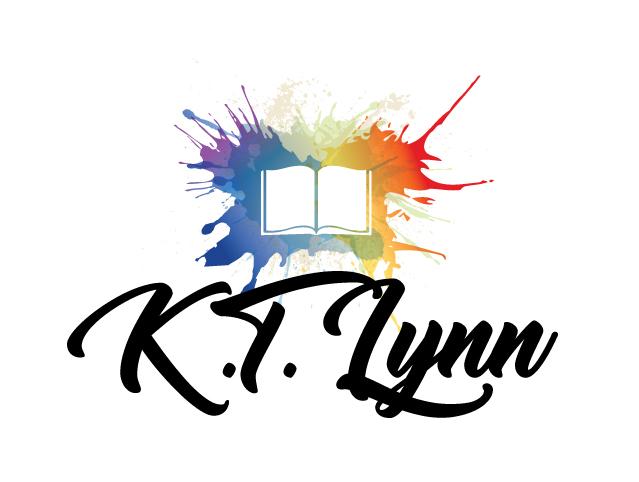 K T Lynn