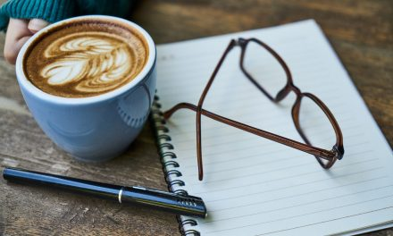 Writerly Advice for Your Writer's Journey