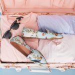Muslim Travel Packing Checklist